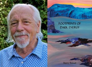 Footprints of Henry Beissel: A Conversation With A humanist Poet