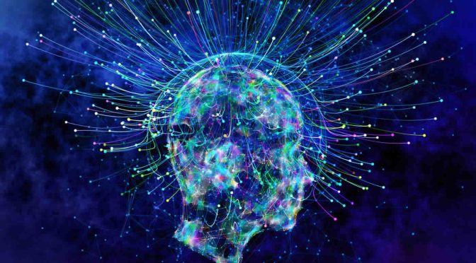 On Consciousness: A Probe into the Boundaries of Science (ONLINE EVENT)