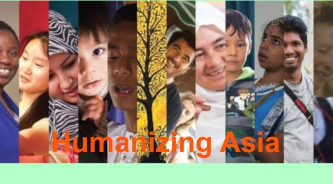 World Humanist Forum – Asia